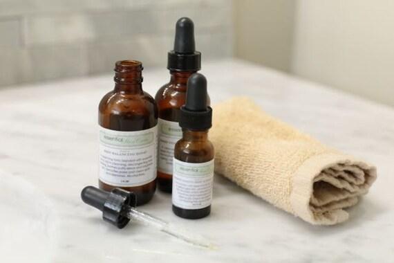 3-Step Skin Care Set - FREE SHIPPING!