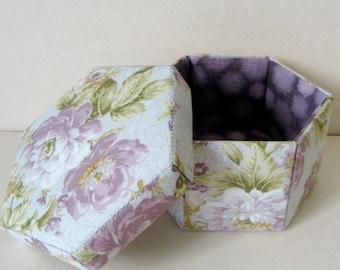 storage box, decorative box, jewelry box, trinkets box, gift box