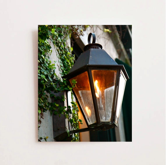 Charleston Photography Southern Home Decor Gas By Vitanostra