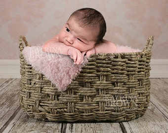 Baby Girl Vol 1 With 14 Digital Backgrounds