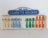 You Heard It.. Best Made Cigarette Holders (single unit)