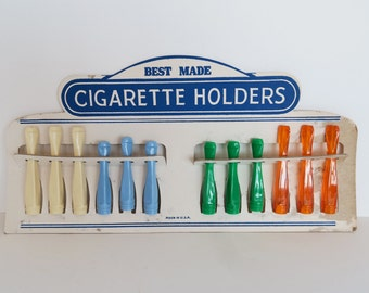 You Heard It.. Best Made Cigarette Holders (single unit)