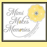 MimiMakesMemories