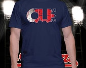 Cleveland, Ohio Indians CLE T Shirt - Unisex Size S to 2XL - Color Choices Available