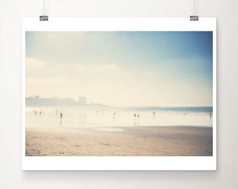 beach photograph la jolla photograph pacific ocean photograph san diego photograph coastal print beach print beach house decor