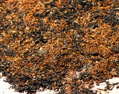 Subcontinent Tea - Organic Assam Black Tea and African Rooibos Blend, 12 Count or 24 Count Bags, for Coffee Lovers!