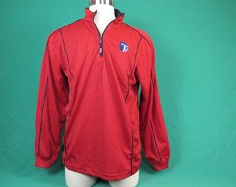 Pebble Beach adult jacket #287