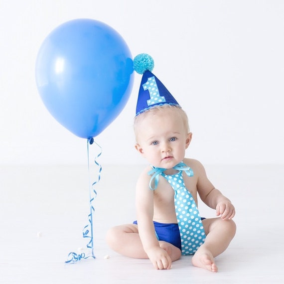 Boy smash cake outfit cake smash outfitphoto outfitfirst
