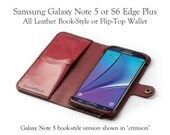 Samsung Galaxy Note 5 or ...
