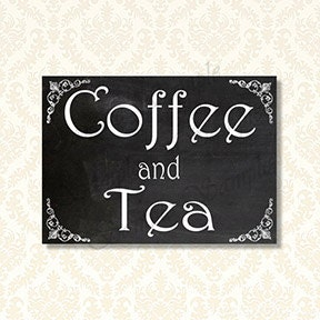 Printable Coffee And Tea Sign Bridal Shower Brunch Signs. Sap For Small Business Banner Image Generator. Self Lubricating Catheter Energy Plus Company. Internationally Recognized Project Management Certification. Sears Pediatrics And Family Medicine. Best Traveling Nurse Agencies. Does Insurance Cover Vasectomy. Cloudmark Authority Engine Part Time Schools. Kitchenaid Dryer Belt Replacement