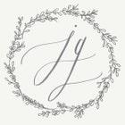 julietgracedesign