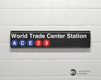 Trading station 2 indicators