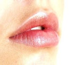 BARELY THERE Mineral Lip Tint Lipstick: Natural Makeup Color