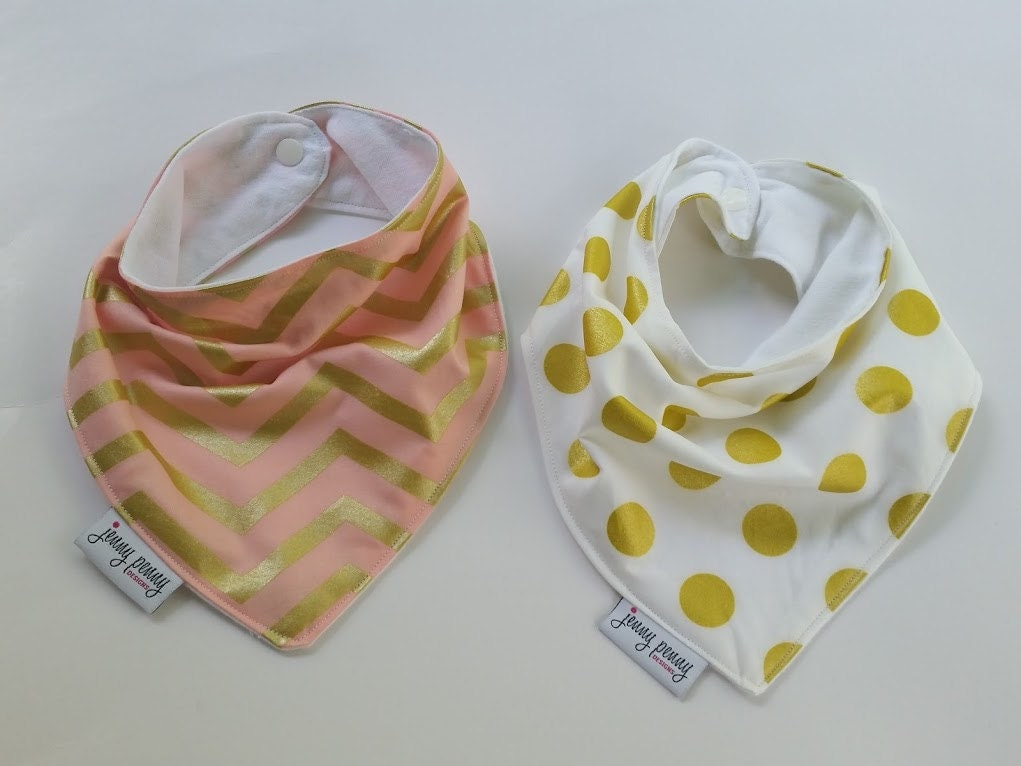 baby scarf drool bibs pictures