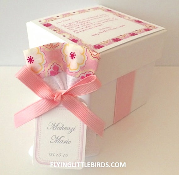 Items Similar To Jordan Almond Liberty Of London Favors Inside A Custom Box For Showers Wedding