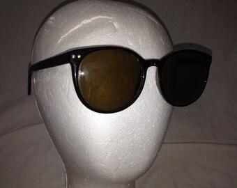 90s sun glasses