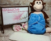 Cloth diaper cover, Diaper cover, PUL cover, PUL cloth diaper cover, cloth diaper, baby shower gift, cloth diaper cake, baby boy gift, cake