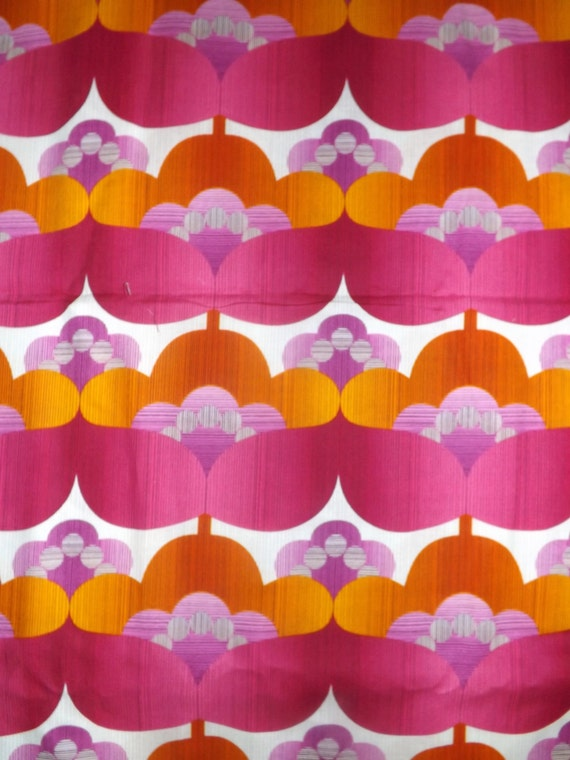 Robert Kaufman Mod Tex cotton fabric BTY