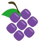 PurpleBerryInk