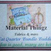 materialthingz15