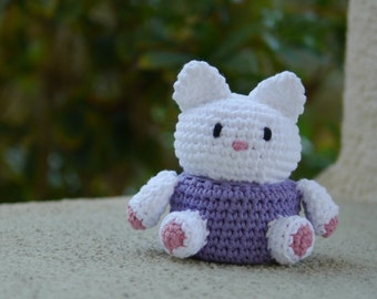 Kitty AniPal (Treasure Keeper)