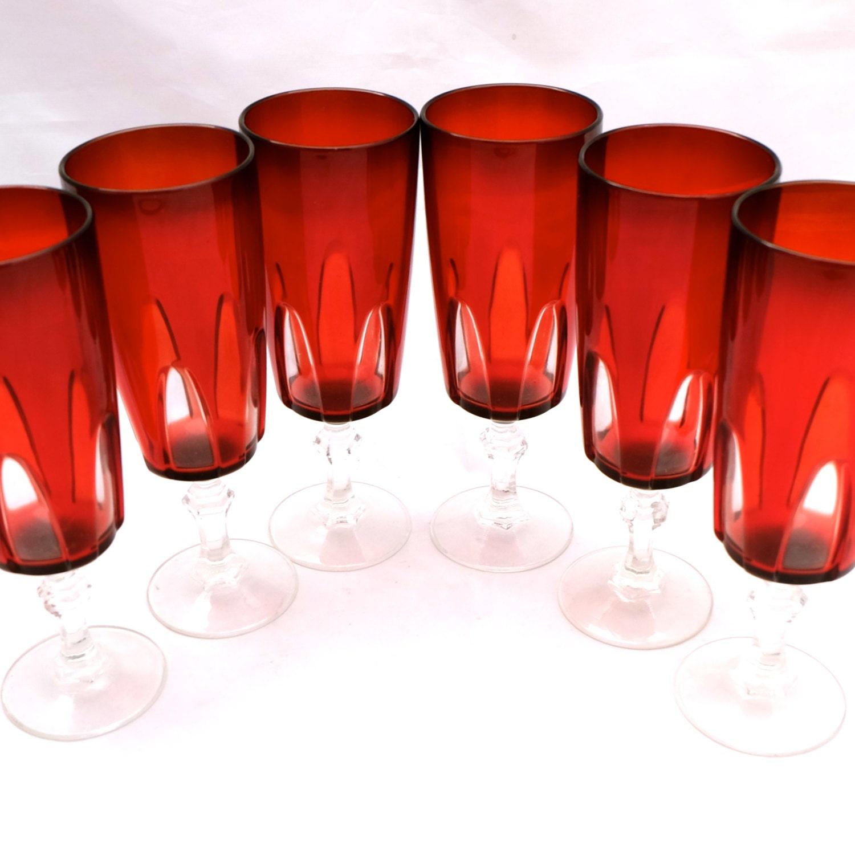 luminarc verrerie d arques eBay