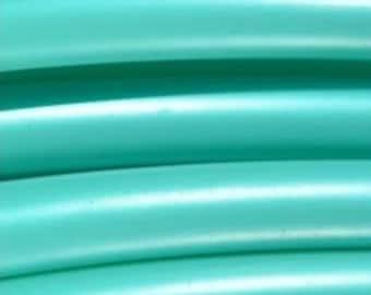 Caribbean Breeze (Exotic) Polypro Custom Hoop 5/8 & 3/4