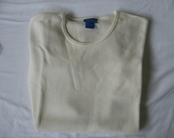 SALE  -  Women's or Girl's T-Shirt Type Top