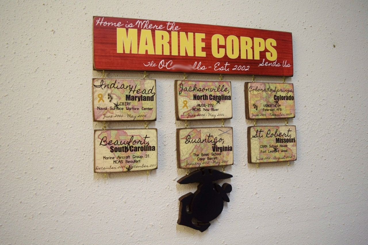 il_fullxfull.822482059_7pwr Marine Corps Christmas Gifts