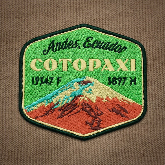 COTOPAXI DISCOUNT CODE