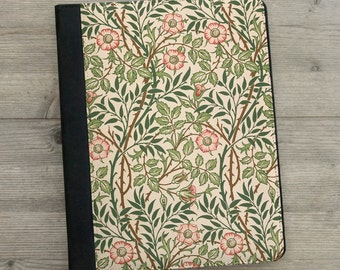 iPad - iPad Air - iPad Mini - Case - William Morris - Sweet Briar - Floral