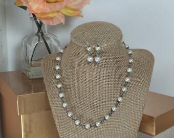 Pearls of Mediterranean