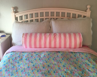 Custom Bedding Roman Shades Amp Fitted Daybed By Deeanasdesigns