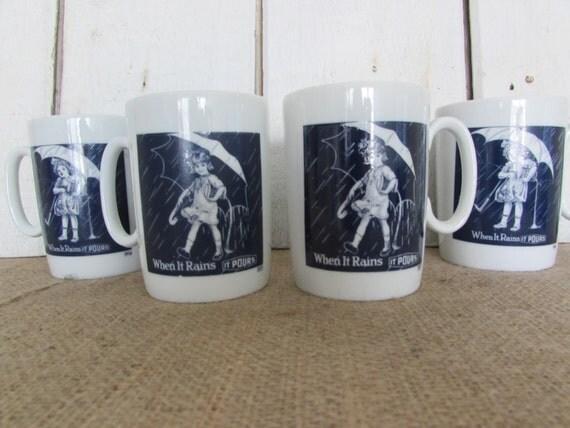 Image Result For Morton Salt Coffee Mugs