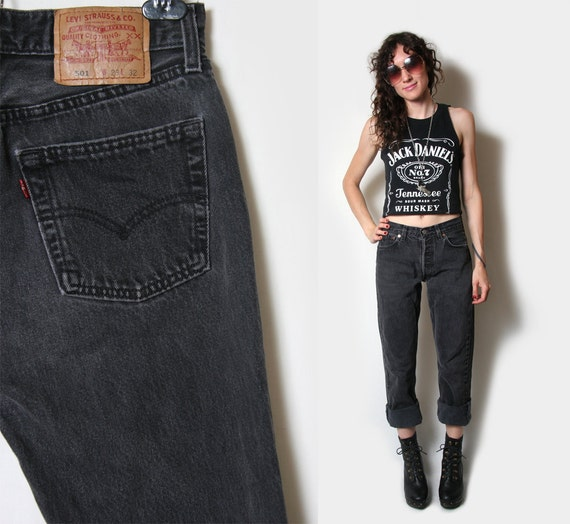 Designer Jeans & Clothing. Shop the best in women's and men's jeans in skinny, bootcut, flare, distressed, boyfriend jean fits and denim jackets at Joe's.