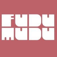 FUDUMUDU