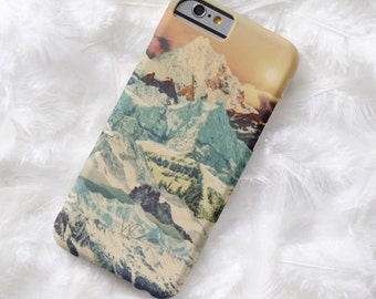 Hills Are Alive Case-mate iPhone Case