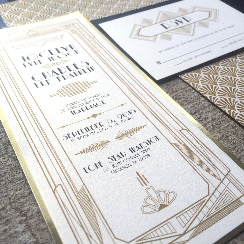 Rsvp timeline for wedding