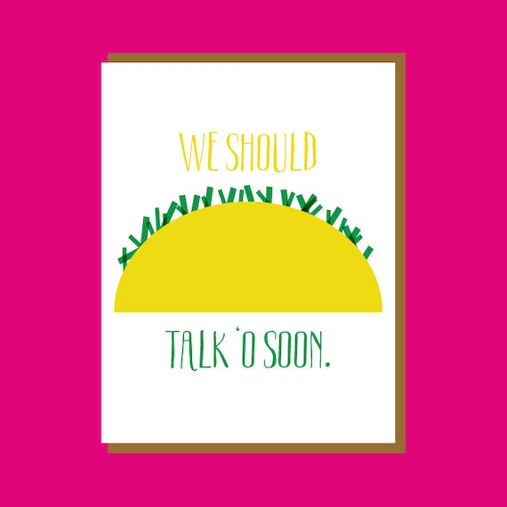 Can You Buy Food For Talk Cards