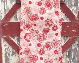 Contessa Floral Dress (10). Floral Dress. Vintage Floral Dress. Vintage Dress.