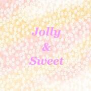 JollyandSweet