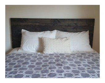 cal king headboard bedroom furniture wood bed headboard - California King Bed Sheets