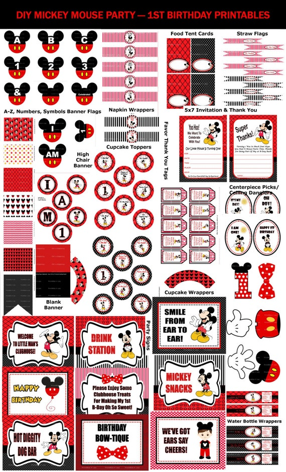 Mickey Mouse Clubhouse Dog Name House Design And