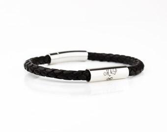 Personalized Storyteller Bracelet