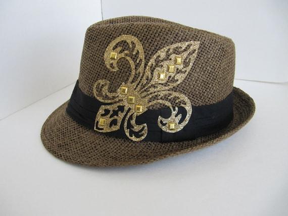 fedora womens fedora s brown fedora s hats