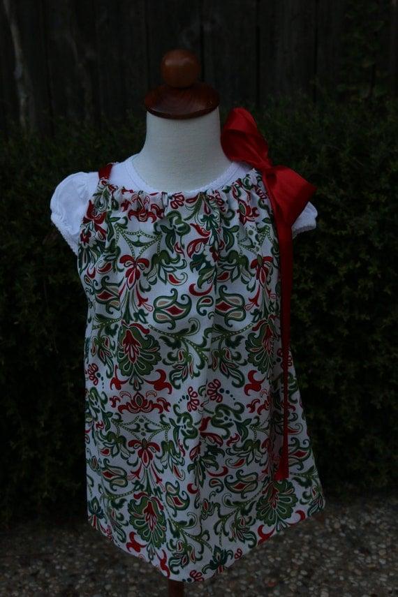 Clearance Christmas Dresses