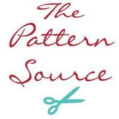patternsource