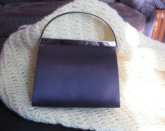 purse purple