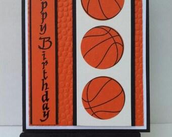 items similar to chicago bulls birthday card, happy birthday to, Birthday card
