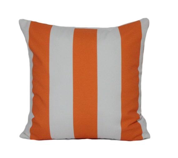 Outdoor pillows 18x18 20x20 22x22 24x24 Halloween pillow